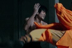 'Birth of the Dragon' Retells Bruce Lee's Epic Battle Against Kung Fu Master Wong Jack Man