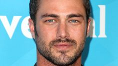 Taylor Kinney Wallpapers