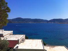 Summer #greece