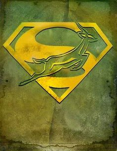 Love our Springboks! South African Rugby Players, South Africa Rugby, Rugby Wallpaper, Go Bokke, Rugby World Cup, Afrikaans, Bacon Sausage, 2 Eggs, 2019 Rwc