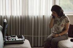 Veja novas imagens da segunda temporada de 'Narcos'