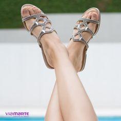 d00260973d 17 incríveis imagens de sapato e sandalias
