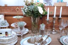 Lovelivetravel blog voyage mariage wedding Boehm chic vintage ...