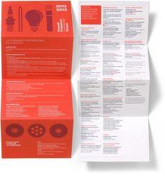 Campanya Formació Professional a Terrassa 2012