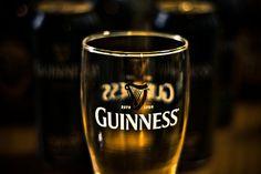 guinness beer   Guinness - Beer   Flickr - Photo Sharing!