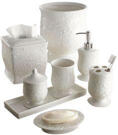 1000 Images About Bath Accessories On Pinterest Bath