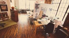 Man Cave Art Studio : Prefab artist studio shed kits backyard man cave sheds