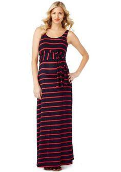 Rosie Pope Maternity Kendal Dress  Price : $128.00 http://shop.rosiepope.com/Rosie-Pope-Maternity-Kendal-Dress/dp/B00INCPHZU
