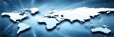 international business - Google Search