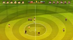 http://www.rgamesstore.com/2016/12/kopanito-all-stars-soccer.html
