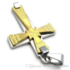 Amazing stainless steel mens womens cross necklace pendant, gold silver send chain whitney houston fashion jewelry drop shipping will meet all your needs for those situations. whitney_houston provides all kinds of fancy handmade jewelry, charm necklace and pendants.