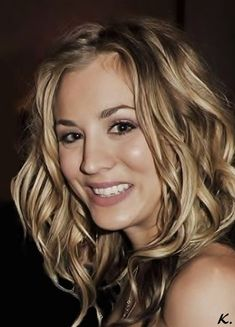 See related image detail Blonde Actresses, Hot Actresses, Big Bang Theory Penny, Kaley Cucco, St Etienne, Johnny Galecki, Woman Crush, Beautiful Celebrities, Celebrity Crush