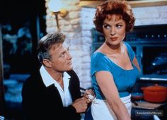 ohara single parents Scarlett o'hara, grief counselor my mother was a single parent of an only but the act of not thinking that o'hara inspires can be more than just a coping.