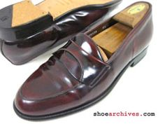 Bruno Magli VISTA Mens Leather Soled Loafers Shoes Italy