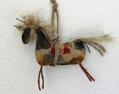 https://www.etsy.com/ru/listing/186050970/set-of-six-christmas-horse-ornaments?ref=shop_home_active_2