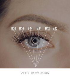 Eyebrow Makeup Tips, Beauty Makeup, Hair Makeup, Hair Beauty, Beauty Essentials, Beauty Hacks, Face Illusions, Eyelash Extensions Styles, Eyelashes