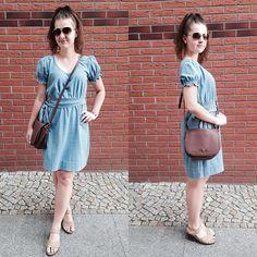 http://bonnifacy.blogspot.com/2015/07/denim-dress.html