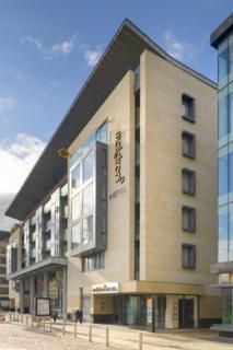#Low #Cost #Hotel: THE ANGEL HOTEL, Cardiff, United Kingdom. To book, checkout #Tripcos. Visit http://www.tripcos.com now.