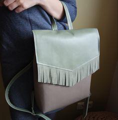 Hand Bags, Colours, Lady, Fabric, Style, Tejido, Swag, Tela, Handbags