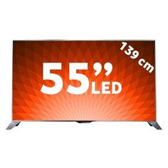 "Philips 55PFS8109 55"" 800HZ Wi-Fi (Dört Çekirdekli) ANDROİD SMART 3D LED TV (Ambilight Teknolojisi) http://www.herevegerekli.com/PHILIPS-LED-TV-55-139cm-UHD-800HZ-4XHDMI-Usb-Smart-3D-DVB-S-Wifi-ANDROID_35704.html#0"