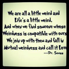 Love this, so true