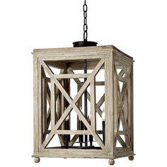 Lantern lattice style #galeriem #lantern #lighting #light #decor #lattice #home #hanging