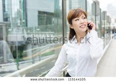 A Portrait Of Beautiful Businesswoman ストック写真 79987936 : Shutterstock Business Women, Asia, Royalty Free Stock Photos, Portrait, Coat, Pictures, Image, Beautiful, Collection
