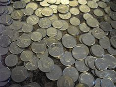A guide to MAKING MORE MONEY ON BUBBLEWS! Read this to earn more ...