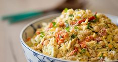 Side Dishes Easy, Side Dish Recipes, Pasta Recipes, Salad Recipes, Dinner Recipes, Vegetarian Side Dishes, Vegetarian Recipes, Healthy Recipes, Healthy Meals