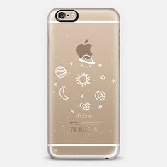 Design Collection - Casetify