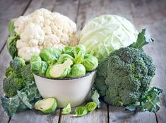 Studies: Soluble fiber can help you lose weight