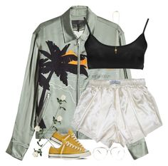 """""""VI 