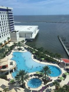 Hard Rock Hotel Biloxi 85 1 0 Updated 2019 Prices Reviews Ms Tripadvisor