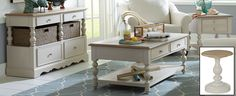 Occasionals Set, Homelement - Shop Occasionals Set for the best selection and price online. Smart Design, Bedroom Furniture Sets, Dining Room Sets, White Oak, Painting On Wood, Small Spaces, Table Settings, Classic Furniture, Interior Design