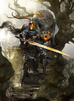What game bosses you hated killing the most?
