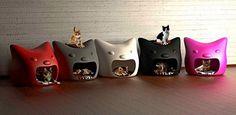 Google Image Result for http://www.design-decor-staging.com/blog/wp-content/uploads/2011/11/cat-houses-modern-furniture-design-small-pets-2.jpg