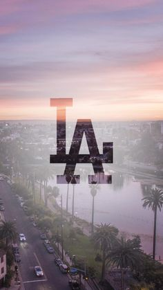 Los Angeles Wallpaper by AtrickRSG - eb - Free on ZEDGE™ now. Browse millions of popular aeroplanes Wallpapers and Ringtones on Zedge and personalize your phone to suit you. Browse our content now and free your phone Wallpaper Tumblr Lockscreen, Usa Wallpaper, Wallpaper Backgrounds, Screen Wallpaper, Aesthetic Backgrounds, Aesthetic Iphone Wallpaper, Aesthetic Wallpapers, Wallpapers Android, Iphone Wallpaper Los Angeles