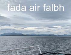 Scottish Gaelic, Scottish Clans, Far Away, Outlander, Theater, Roots, Scotland, Language, Entertainment