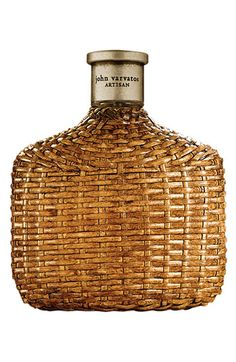 My new favorite cologne - for me! John Varvatos 'Artisan' Eau de Toilette Spray | Nordstrom