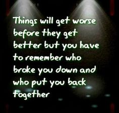 Moving On Quotes 0171 1
