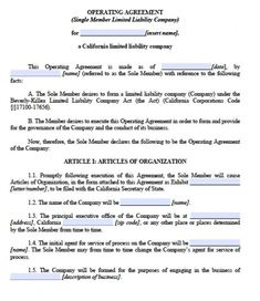 830 Agreement Templates Ideas In 2021 Agreement Templates Being A Landlord