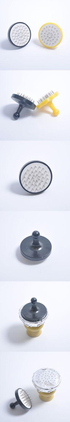 Mitsuba Shisha Foil Puncher Hookah Shisha Water Pipes Easy to Make Holes Place Set Mini Grinder Best Price