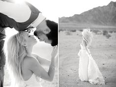 love this #Photo #Wedding