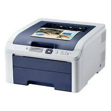 Global Color Laser Printers Market 2019 Growth 8211 Hp Canon