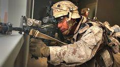 AiirSource Military - YouTube