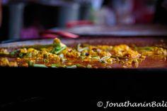 Chatuchak Market Bangkok Thailand  For the ebook The Bangkok Story an Historical Guide to the Most Exciting City in the World - go to http://ift.tt/2kq9do7  #aroundtheworld #worldtraveler #jonathaninbali #www.murnis.com #travelphotography #traveler #lonelyplanet #travel #travelingram #travels #travelling #traveling #instatravel #asian #photo #photograph #outdoor #travelphoto #exploretocreate #createexplore #exploringtheglobe #theglobewanderer #mytinyatlas #planetdiscovery #roamtheplanet…