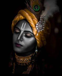 Radha Krishna Images, Lord Krishna Images, Krishna Photos, Krishna Pictures, Shree Krishna Wallpapers, Lord Krishna Wallpapers, Wedding Couple Poses Photography, Cute Photography, Cute Boys Images