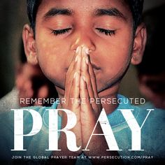 Pray for the Persecuted Church Around the World: Receive weekly prayer updates by email from Voice of the Martyrs. Jesus Our Savior, Jesus Is Lord, John 3 6, Donate Your Hair, Persecuted Church, Prayer Ministry, Native American Moccasins, Spiritual Prayers, Prayers For Children