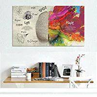 X Wall Vinyl Decal Quote Sign Christian Praise God DIY Art - Inspiring vinyl wall decals abstract