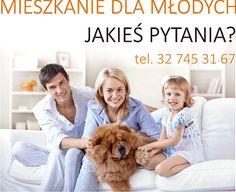 4 Wieże Mieszkania na sprzedaż Katowice: mieszkania na sprzedaż katowice, mieszkania w katowicach, mieszkania w katowicach na sprzedaż, mieszkanie katowice, nowe mieszkania w katowicach, oferta mieszkań w katowicach